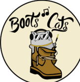 Boots N Cats